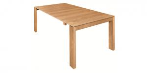 now! dining Esstisch ET 20 – Konfiguriere Deinen Esstisch jetzt online! (168 Design-Varianten)
