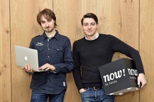Damit beim Onlinekauf am Ende auch alles passt stehen Dir die beiden Einrichtungs-Profis Michael Wurster und Jürgen Teutsch gerne persönlich zur Seite.