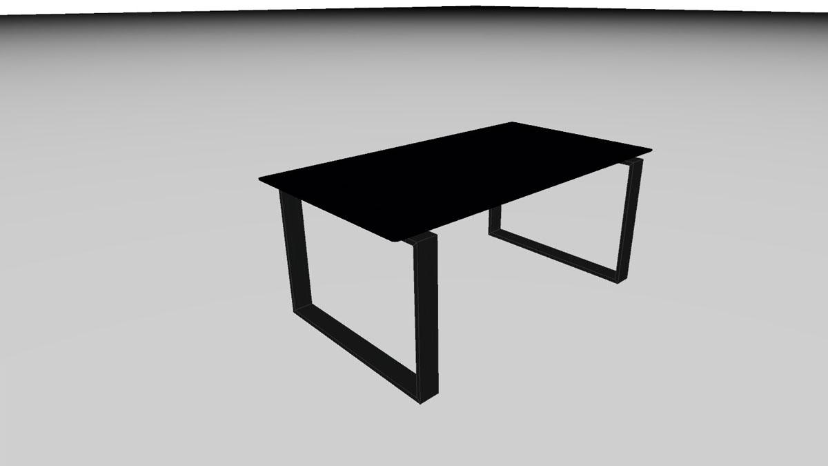 konfigurator now vision esstisch et 19 24 design. Black Bedroom Furniture Sets. Home Design Ideas