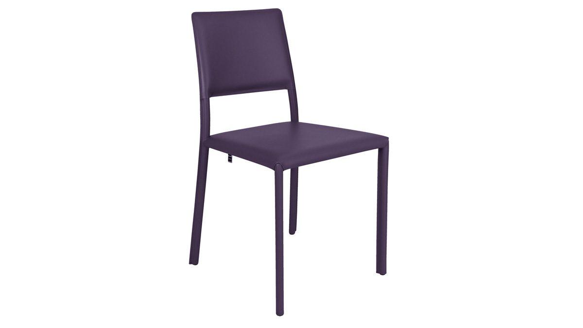 Stuhl 12 Erhältlich NowDining Farben Verschiedenen S 18in 8nX0OPkw