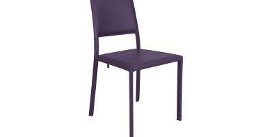 now! dining Stuhl S 18 (in 12 verschiedenen Farben erhältlich)