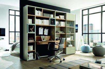 Ergonomie-Tipps für Dein Home Office
