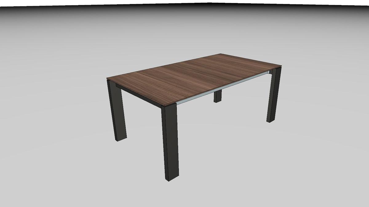 konfigurator now dining esstisch et 20 konfiguriere. Black Bedroom Furniture Sets. Home Design Ideas