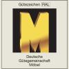 Die Deutsche Gütegemeinschaft Möbel (DGM) wendet bei ihren Produktprüfungen strenge Maßstäbe an. Sie definiert Standards für Qualität und Verbraucherschutz.
