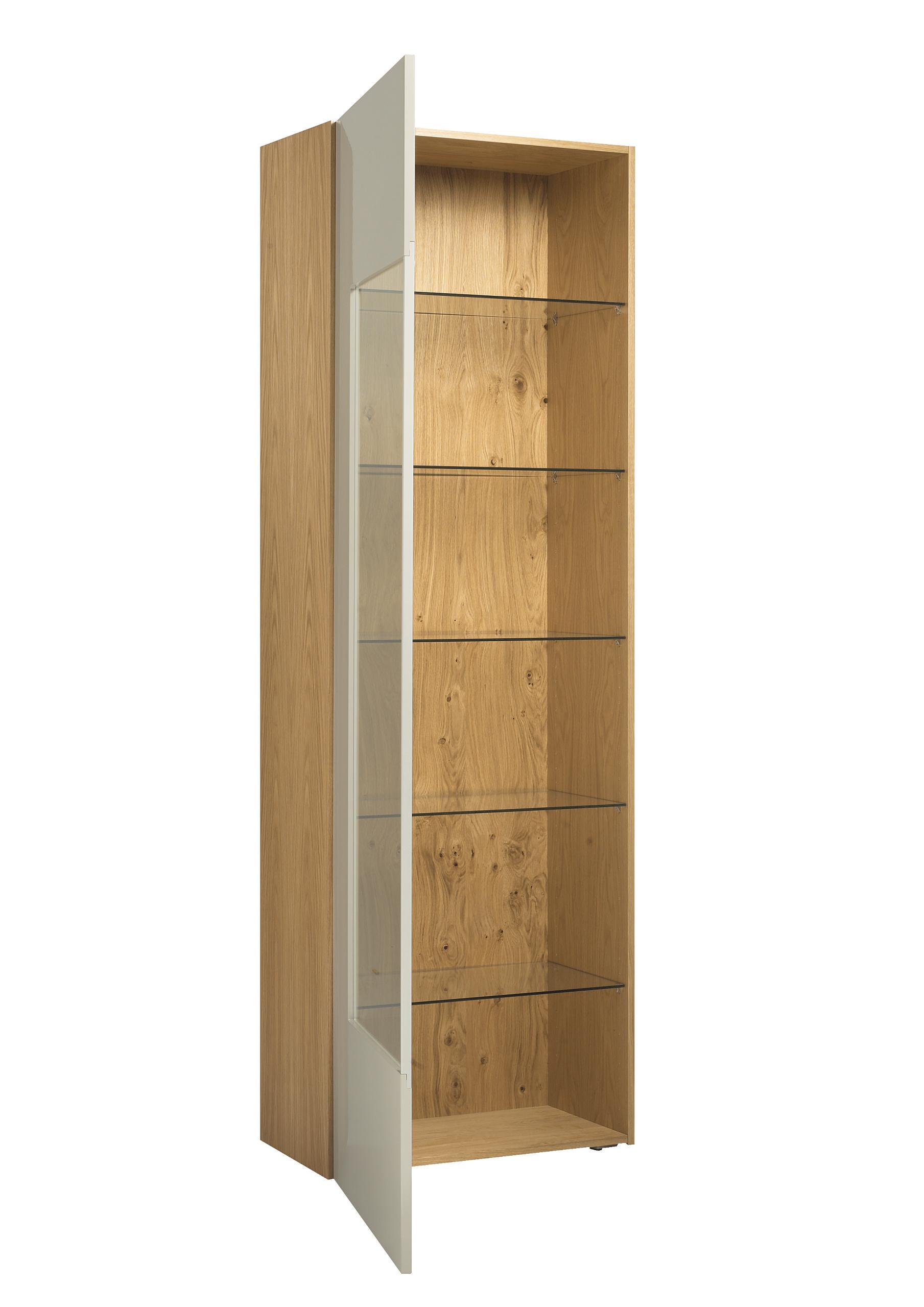 elegant ct preis schmuck website. Black Bedroom Furniture Sets. Home Design Ideas