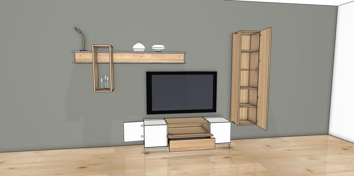 Now spin vorzugs wohnwand jetzt online konfigurieren for Wohnwand konfigurieren