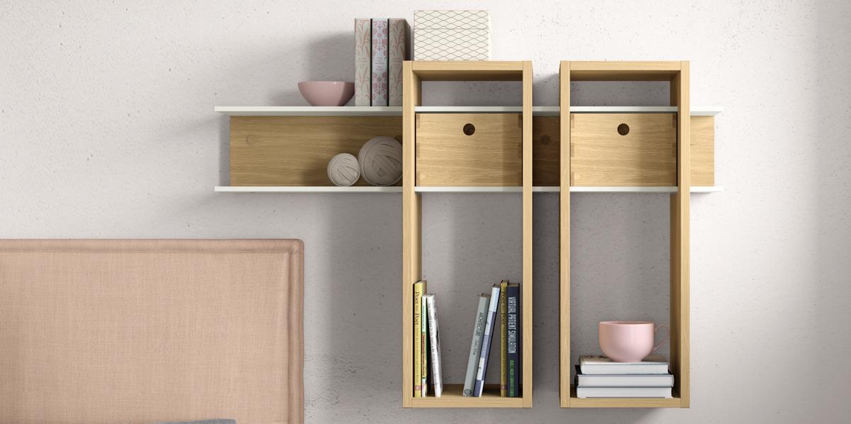 now spin regal set jetzt online konfigurieren 3 gr en und verschiedene ausf hrungen. Black Bedroom Furniture Sets. Home Design Ideas