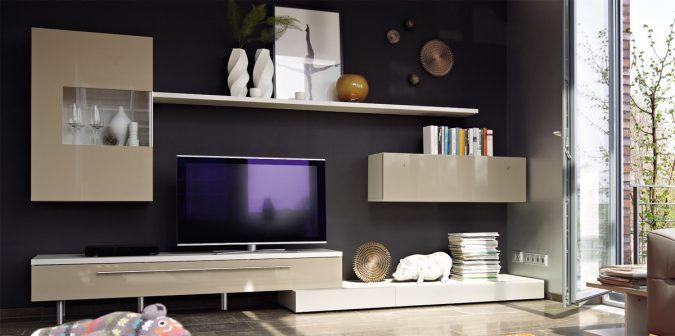 now onlineshop m bel die einfach gl cklich machen. Black Bedroom Furniture Sets. Home Design Ideas