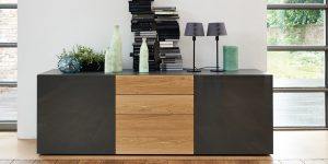 hülsta now! vision Sideboard