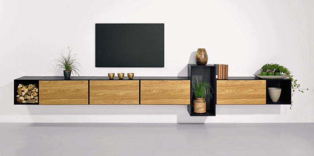 now wohnwand gesucht now wohnw nde aus allen now by h lsta programmen erh ltlich. Black Bedroom Furniture Sets. Home Design Ideas
