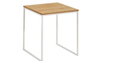 now! Beistell-Tisch CT 17-2 – Viele Designs möglich!