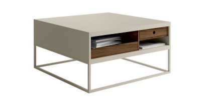 Now Coffee Tables Archive