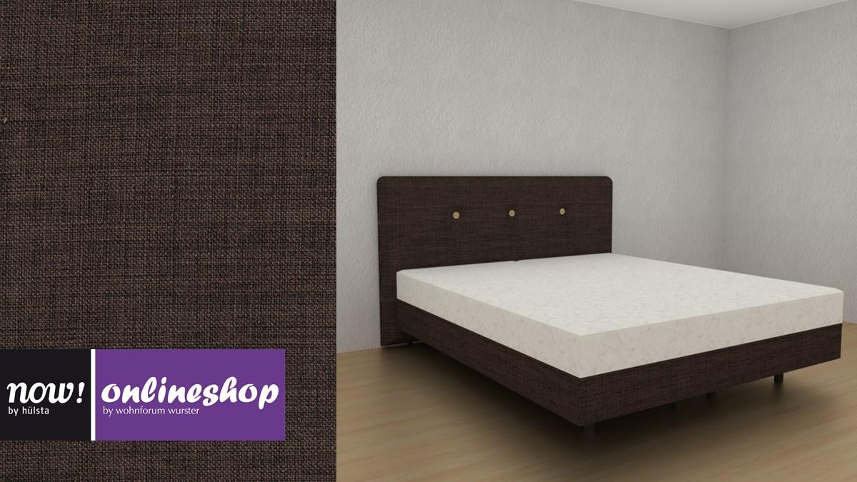 konfigurator now boxspring bett a kopfteil mit. Black Bedroom Furniture Sets. Home Design Ideas