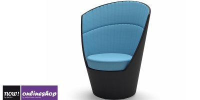 hülsta now! Sessel CUELLO – 4 Farben zur Auswahl!