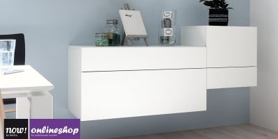 now! for you Sideboard Nr. 1