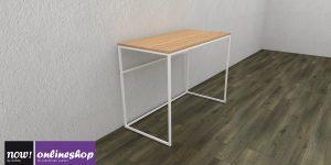 now! Schreibtisch CT 17-3, designe jetzt Deinen eigenen Schreibtisch!
