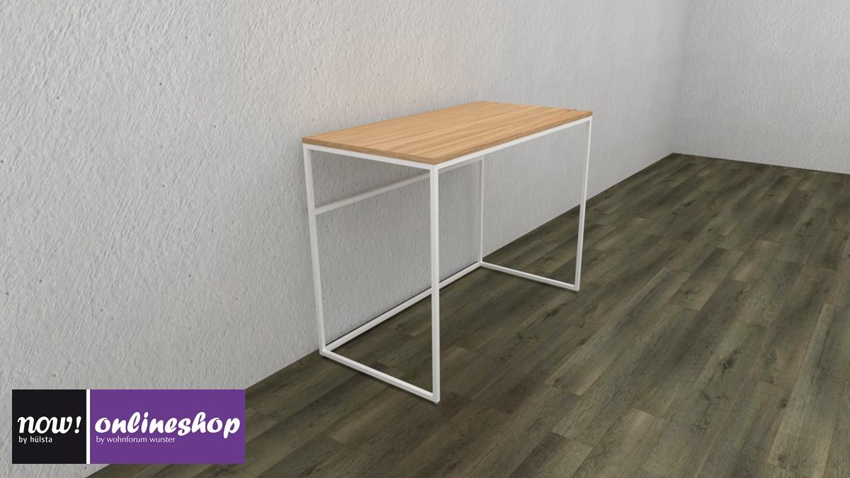 Konfigurator Now Schreibtisch Ct 17 3 Designe Jetzt Deinen