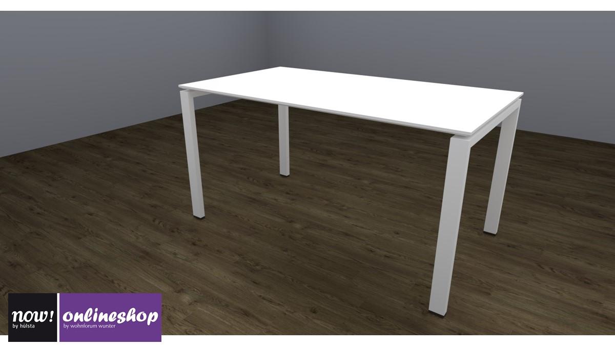 h lsta now dining esstisch et 22 in drei verschiedenen ma en erh ltlich. Black Bedroom Furniture Sets. Home Design Ideas