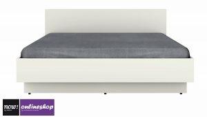 Hülsta Now Basic Bett Mit Holzkopfteil 120 140 160 180 200