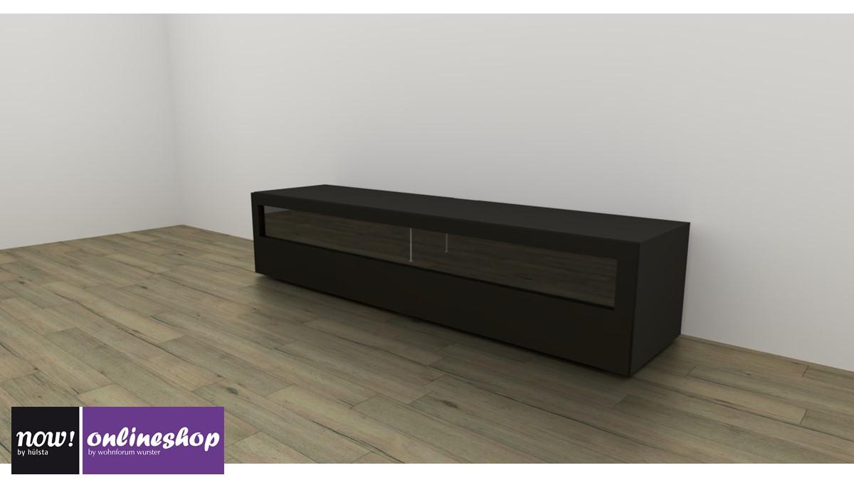 h lsta now vision lowboard 1359 in 12 designs mit bild vorschau. Black Bedroom Furniture Sets. Home Design Ideas