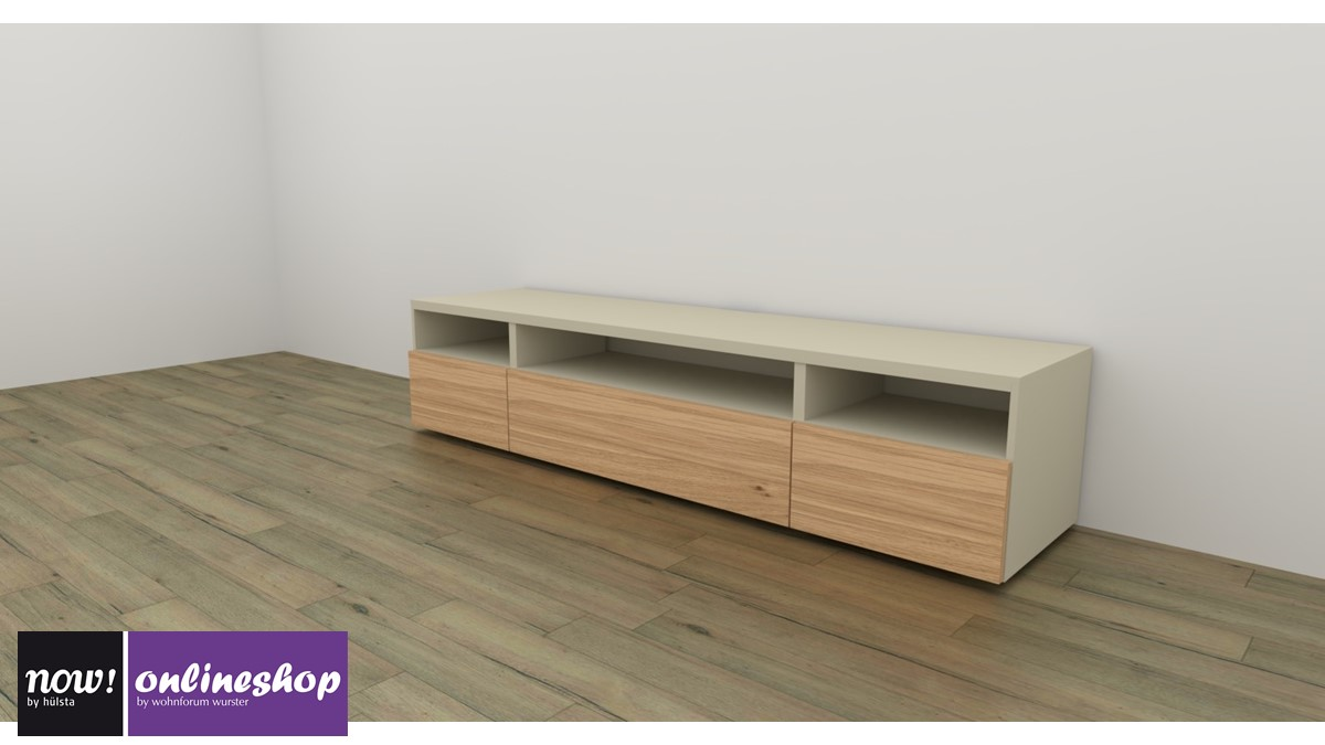 now h lsta sideboards jetzt zum g nstigsten preis. Black Bedroom Furniture Sets. Home Design Ideas