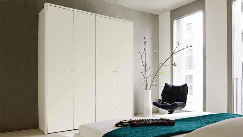 Now Onlineshop Möbel Die Einfach Glücklich Machen