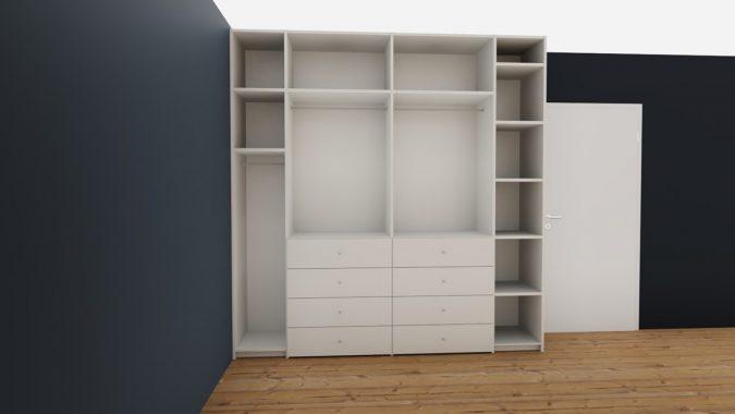 Kleiderschranke Archive