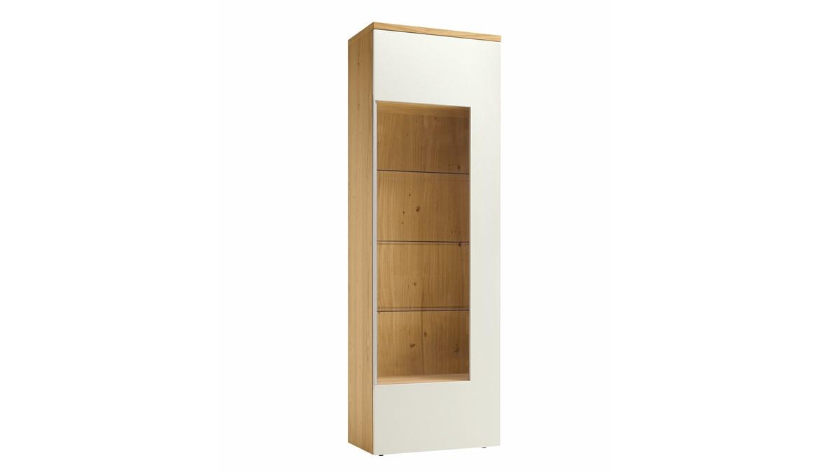 h lsta now time vitrine jetzt im now onlineshop online. Black Bedroom Furniture Sets. Home Design Ideas