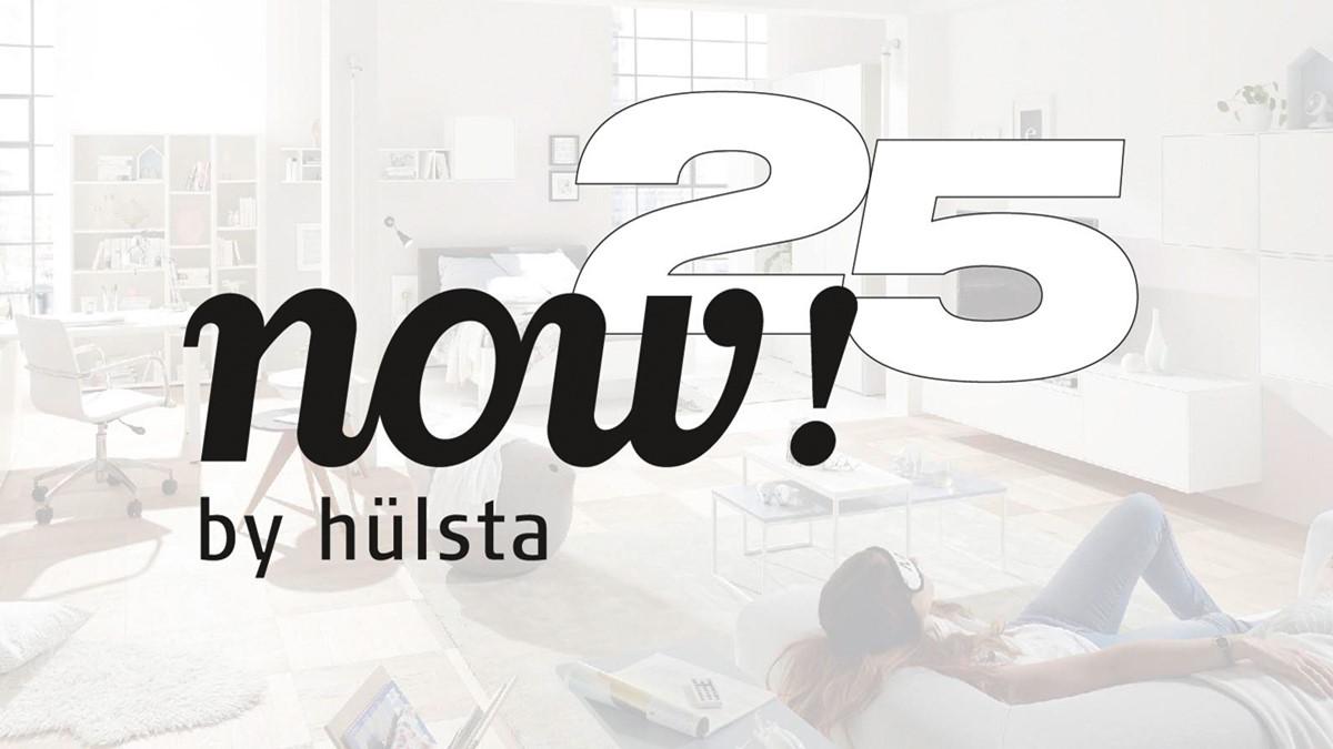 NOW! 25 - Die Best-of-NOW!-Kollektion