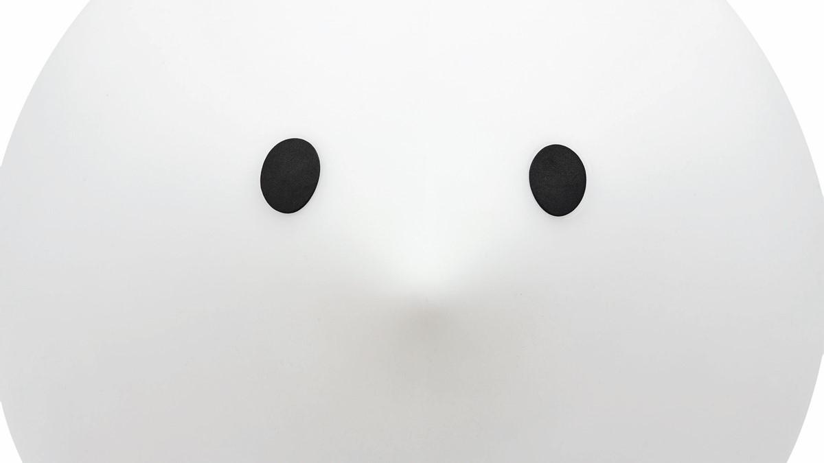 hülsta NOW! Moon Birdy - Profil-Bild für Social Media