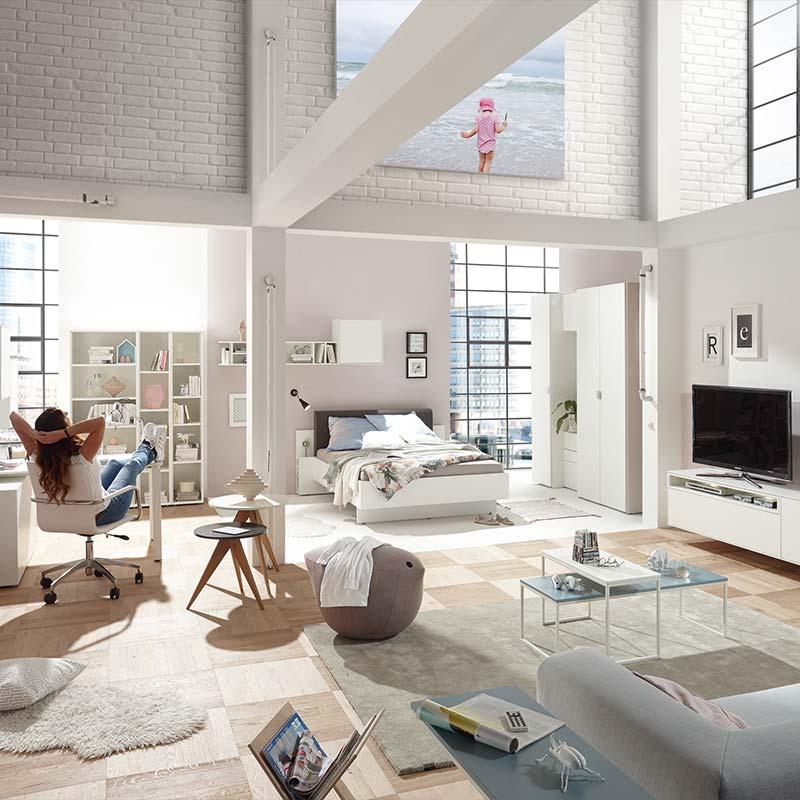 Großartig Günstig Möbel Sammlung Von Möbel Dekorativ